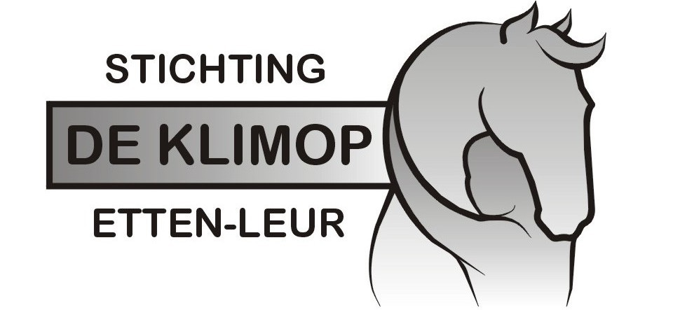 Stichting de Klimop Etten-Leur