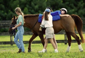 horse_therapy