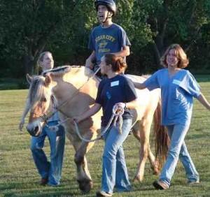horsetherapy3