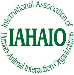 iahaio-logo