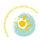 kairs_logo